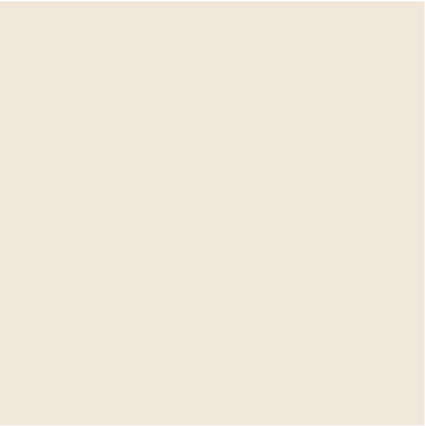 серо бежевый цвет фото