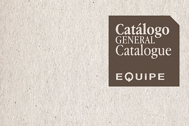EQUIPE_GENERAL_CATALOGUE